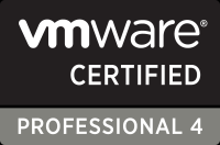 vcp4_logo_cert