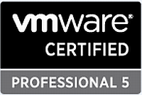 vcp5_logo_cert