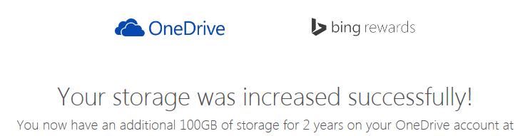 OneDrive100GB01