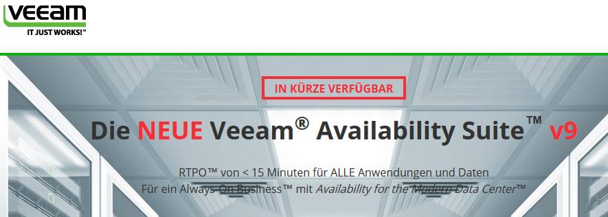 Veeam_v9_01