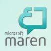 Microsoft Maren