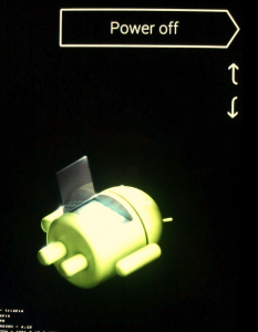 AndroidRescue02