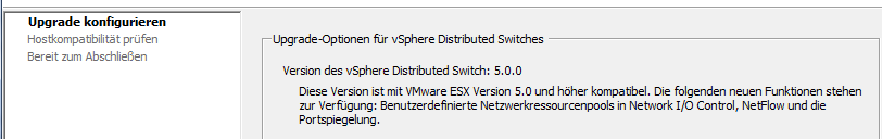 Upgrade_dvSwitch02
