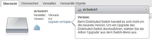 Upgrade_dvSwitch09