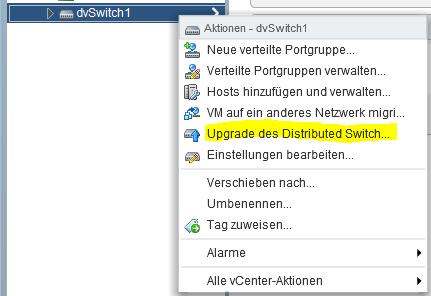 Upgrade_dvSwitch10