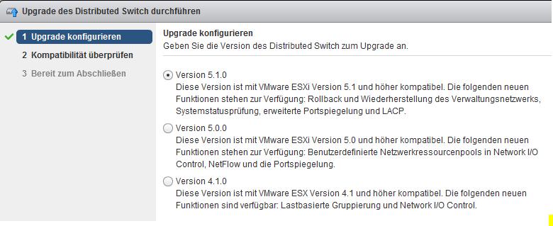 Upgrade_dvSwitch11