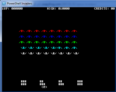 psinvaders01