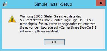 upgrade55-01