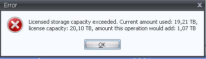 DatacoreTBLimit02