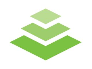 Veeam Availability Suite 9.5 mit Nimble Storage Integration