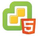 VMware [en] Archives - ElasticSky